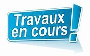 Travaux_encours