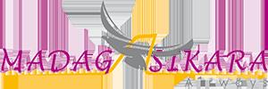 https://storage.aerocrs.com/270/system/Logo2.png