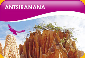 Antsiranana