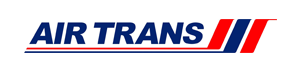 AirtransLogo1