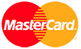 MasterCardLogoHP70xX