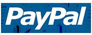 PayPalLogoHP70xX