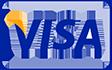 VisaCardLogoHP70xX