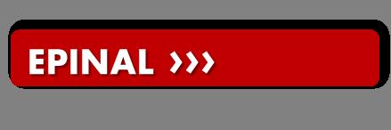 EPINAL18juin wersja 2 4