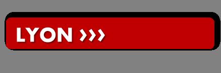 lyon26avril 3