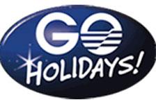 go holidays