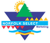 Norfolk Select2