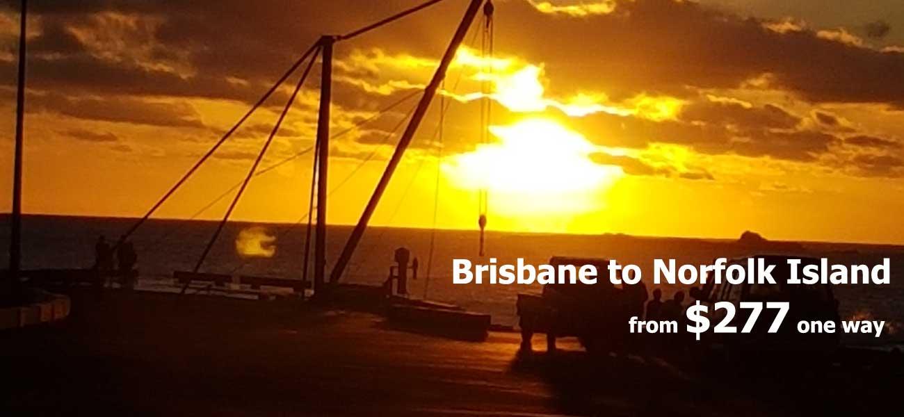 big Brisbane