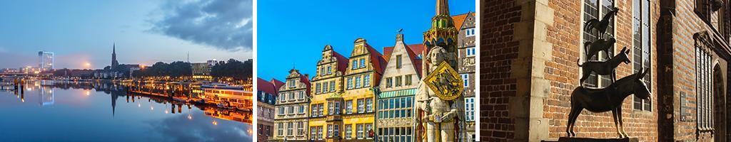 Bremen 1024x200px