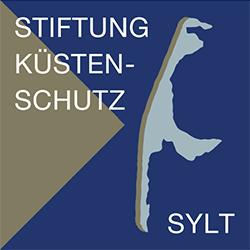 Kuestenschuetzer Sylt