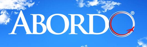 Logo Abordo 2