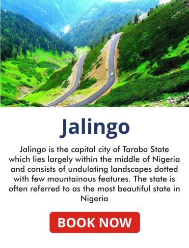JALINGO 1