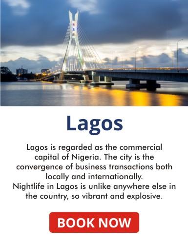 LAGOS 1
