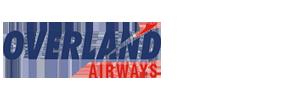 https://storage.aerocrs.com/299/system/logo-new-1.png