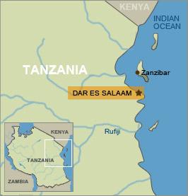 free-dating-sites-in-dar-es-salaam