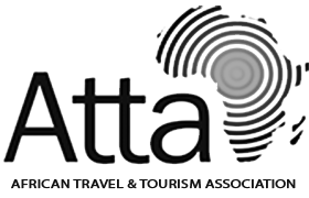 African Travel & Tourism Association