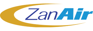 https://storage.aerocrs.com/300/system/ZanAir%20Logo%202017%20clear.png
