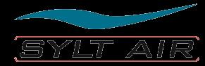 https://storage.aerocrs.com/304/system/logo-1.png