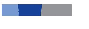 https://storage.aerocrs.com/305/system/logo_a3.png