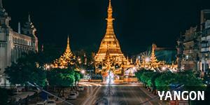 Yangon (1) 1