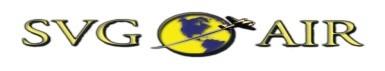 0 SVGAir logo