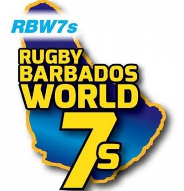 BGI Rugby