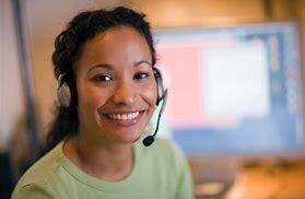 3 phone operator