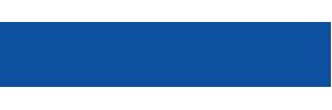 https://storage.aerocrs.com/316/system/ea-logo-web-transparent.png