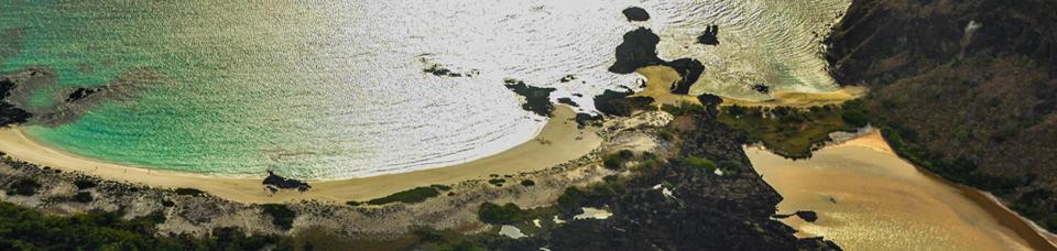 beach airview 1