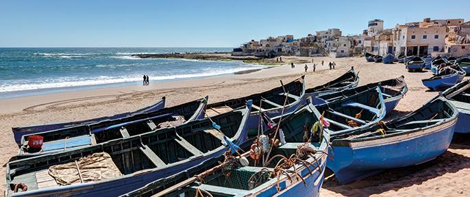 Agadir 686x228 jpg