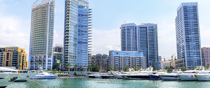 Beirut 686x228 jpg