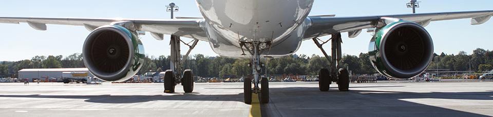 Flugzeug 0524