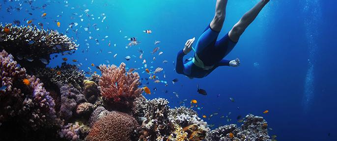 Hurghada 686x228 jpg