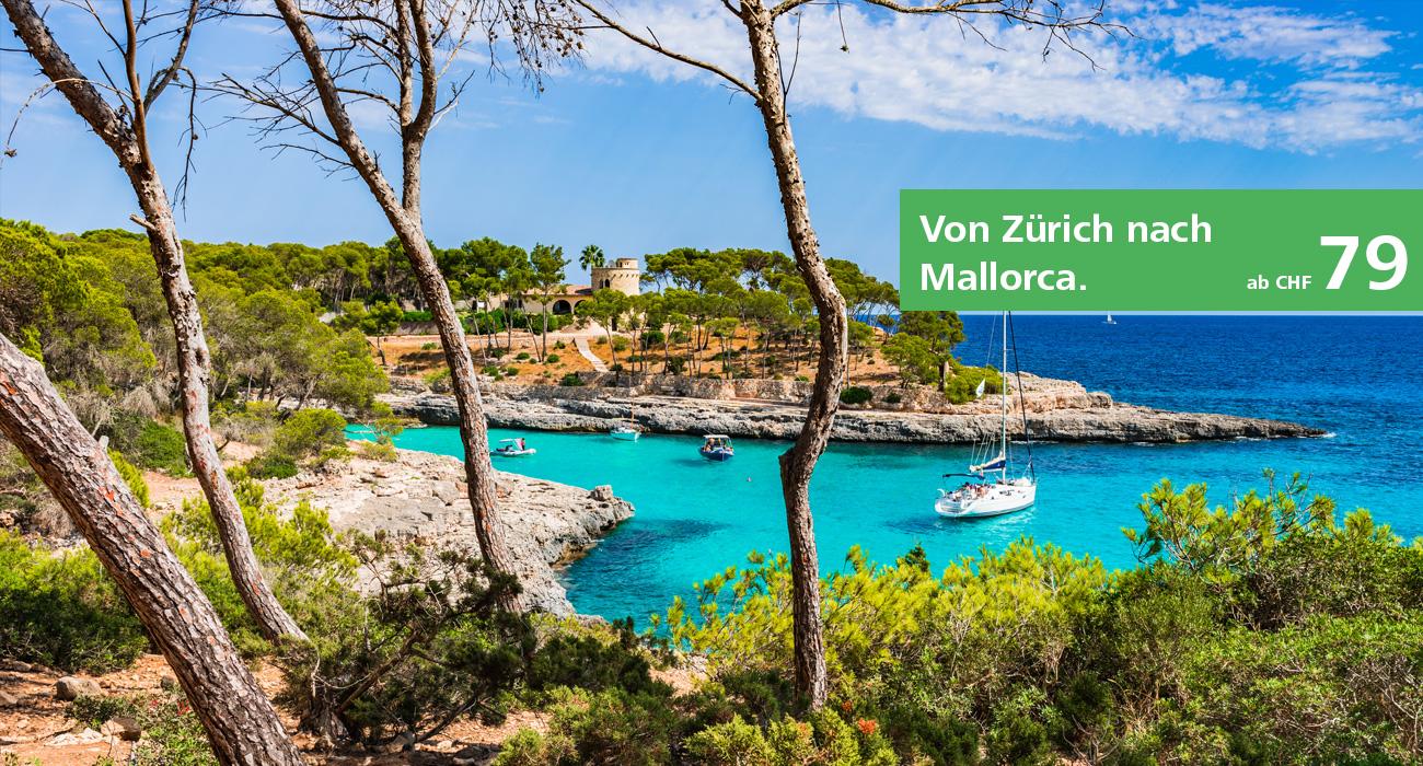 Slider Mallorca 1300x700 CH jpg