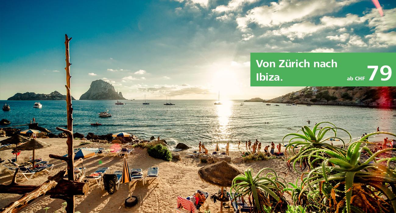 Slider Ibiza 1300x700 CH jpg