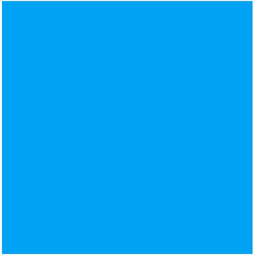 LinkedIn 512x512