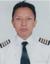 Ang Dorje Sherpa50X65