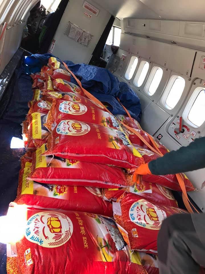 Freighter flights1