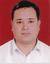 Prajwal Jung Rana50X65