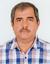 Ramesh Kumar Singh50X65
