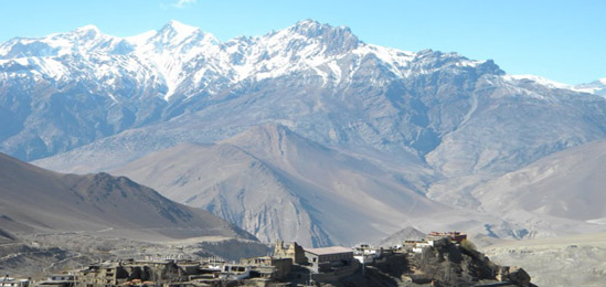 jomsom pic