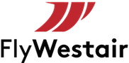 https://storage.aerocrs.com/327/system/FlyWestair home logo.png