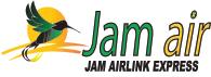 https://storage.aerocrs.com/331/system/Jam%20air%20webite%20Logo%20-6.png