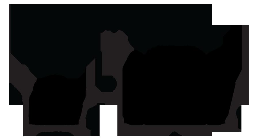 bagage dating service WhatsApp dating Ghana