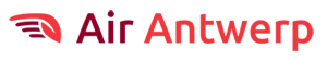 https://storage.aerocrs.com/332/system/logo-homepage-300px.png
