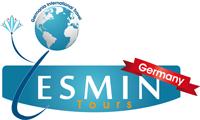 https://storage.aerocrs.com/350/system/logo-yesmin-tours-1.png