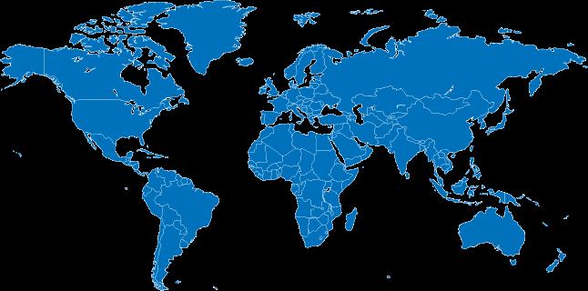 map op