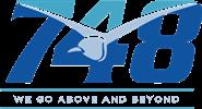 https://storage.aerocrs.com/379/system/logo-1-100h.png