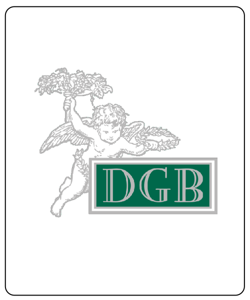 Lift_Partners_Douglas-Green_Logo