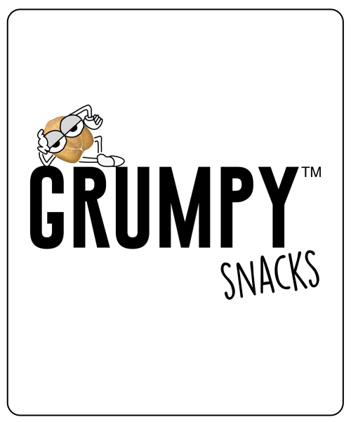 Lift_Partners_Grumpy-Snacks_Logo